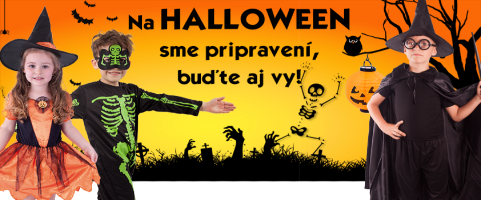 slide /fotky32620/slider/xHaloween_2018_SK-png-pagespeed-ic-_E2N8uqq5l-jpg.png